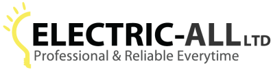 Electricall – Electricians in Cheshire